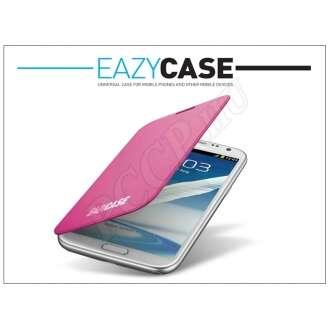 Samsung Galaxy Note II pink hátlap