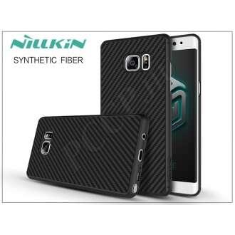 Samsung Galaxy Note 7 fekete hátlap