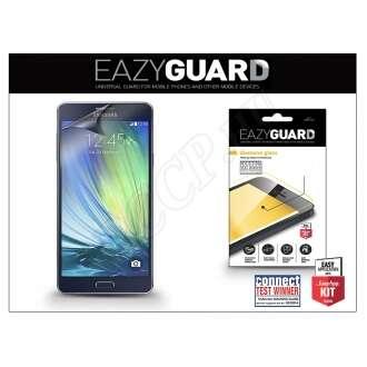Samsung Galaxy A7 gyémántüveg képernyővédő fólia