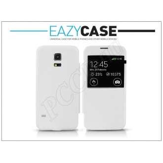 Samsung Galaxy S5 Mini fehér hátlap