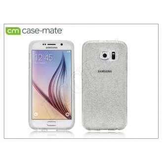 Samsung Galaxy S6 pezsgő hátlap
