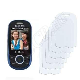 Samsung T249 kijelzővédő fólia