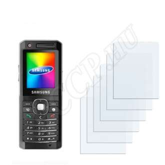 Samsung Z150 kijelzővédő fólia