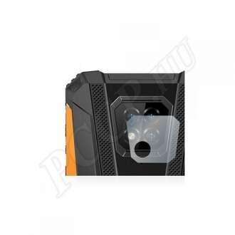 Ulefone Armor 8 (hátsó kamera) kijelzővédő fólia