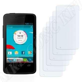 Vodafone 875 Smart mini kijelzővédő fólia