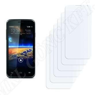 Vodafone Smart 4 kijelzővédő fólia