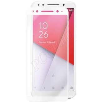 Vodafone Smart N9 üveg kijelzővédő fólia