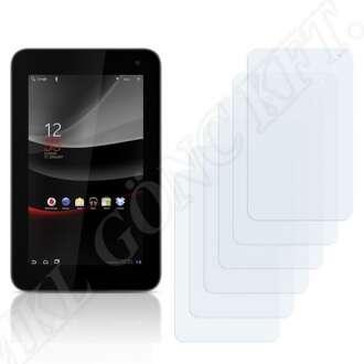 Vodafone Smart Pad 7 kijelzővédő fólia