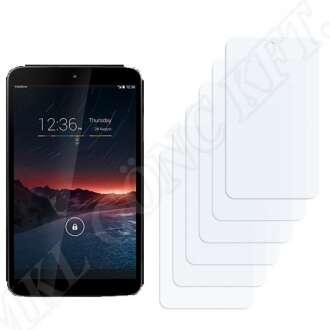 Vodafone Smart Tab 4 Smart Tab 4G kijelzővédő fólia