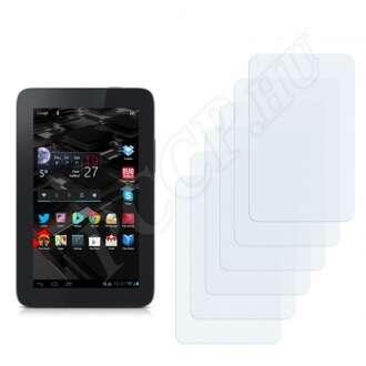 Vodafone Smart Tab II 7 kijelzővédő fólia