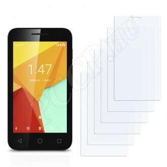 Vodafone Smart Tab mini 7 kijelzővédő fólia