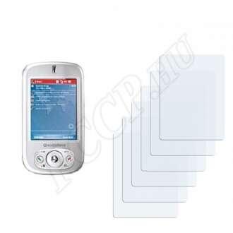 Vodafone VPA Compact S kijelzővédő fólia
