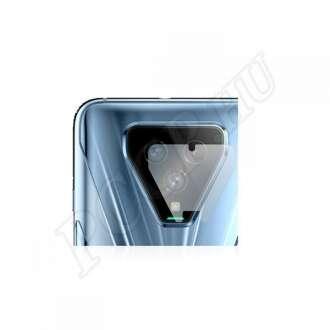 Xiaomi Black Shark 3S (hátsó kamera) kijelzővédő fólia