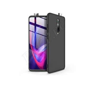 Xiaomi Mi 9T fekete hátlap