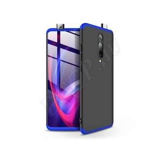 Xiaomi Mi 9T fekete/kék hátlap