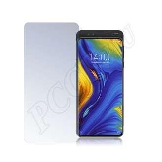 Xiaomi Mi Mix 3 üveg kijelzővédő fólia