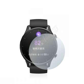Xiaomi Mi Watch Color kijelzővédő fólia