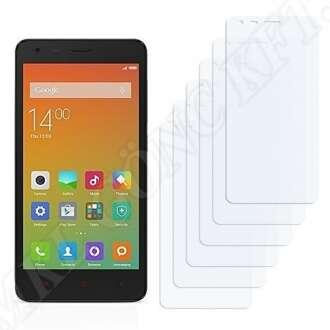 Xiaomi Redmi 2 Prime kijelzővédő fólia