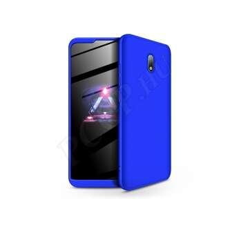 Xiaomi Redmi 8A kék hátlap