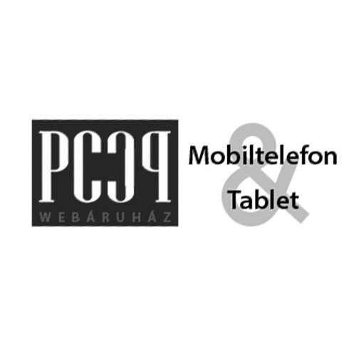Evolveo StrongPhone G4 kijelzővédő fólia