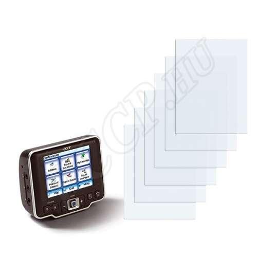 Acer d160 kijelzővédő fólia