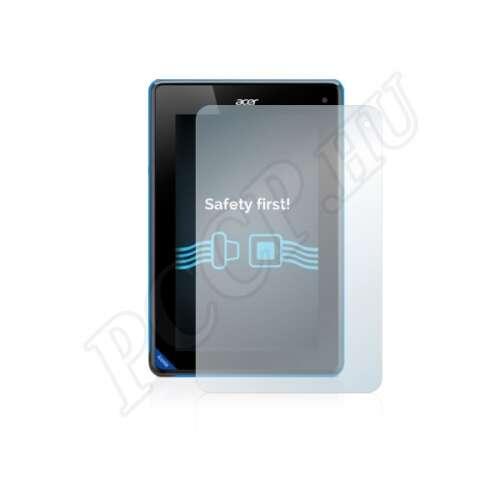 Acer Iconia B1-710 WiFi kijelzővédő fólia