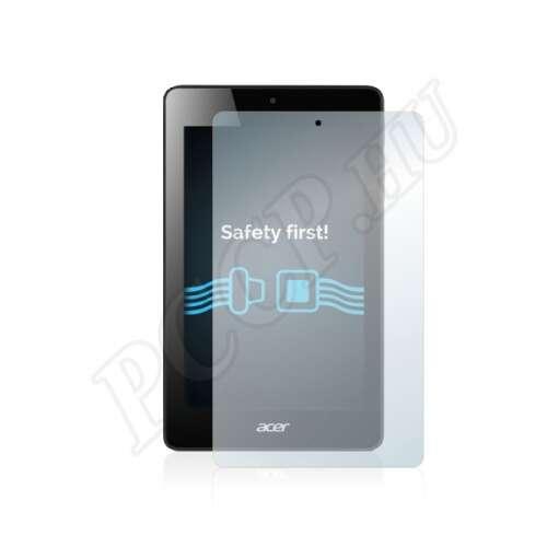 Acer Iconia One 7 B1-730 kijelzővédő fólia