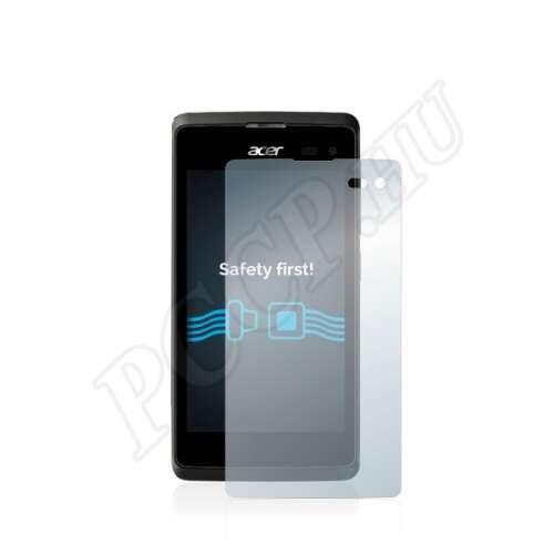Acer Liquid Z220 kijelzővédő fólia