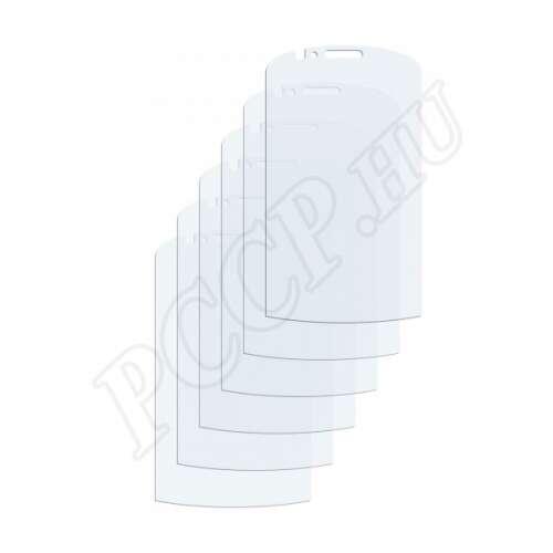Acer Tempo M960 kijelzővédő fólia
