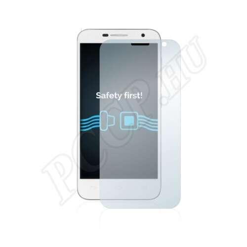 Alcatel One Touch Idol 2 Mini L kijelzővédő fólia
