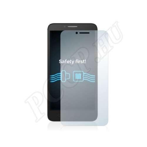 Alcatel One Touch Pop 3 5054D kijelzővédő fólia