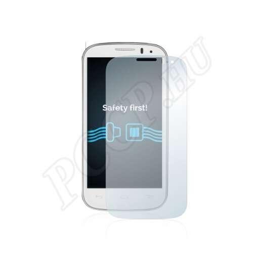 Alcatel One Touch Pop C5 5036D kijelzővédő fólia