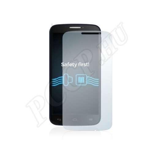 Alcatel One Touch Pop C7 7040A kijelzővédő fólia