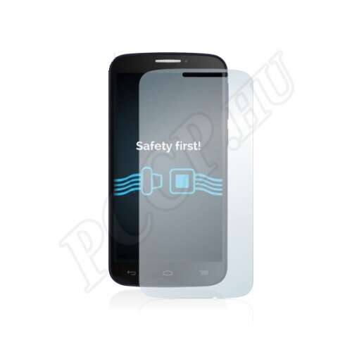 Alcatel One Touch Pop C7 7040F kijelzővédő fólia