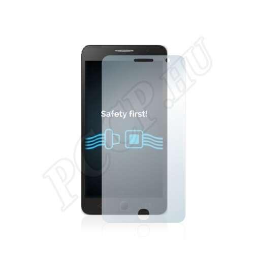 Alcatel One Touch Pop Star 5022D kijelzővédő fólia