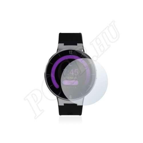 Alcatel One Touch Watch kijelzővédő fólia