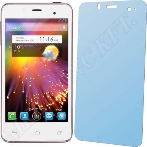 Alcatel One Touch OT-6010D Star kijelzővédő fólia