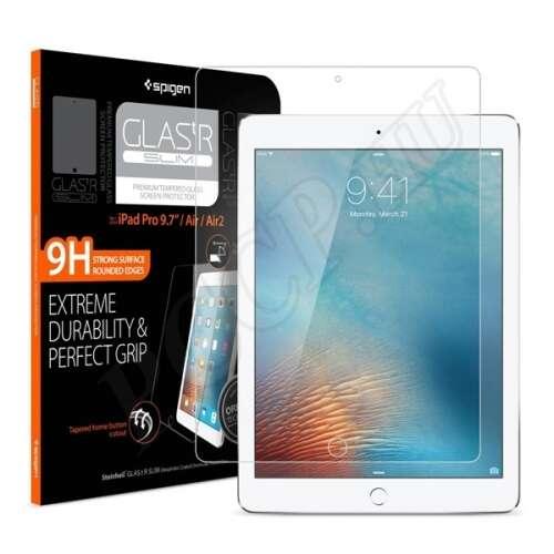 Apple iPad Air üveg kijelzővédő fólia