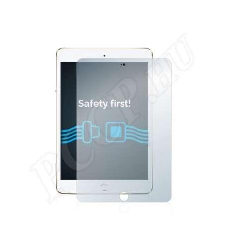 Apple iPad Mini 4 kijelzővédő fólia