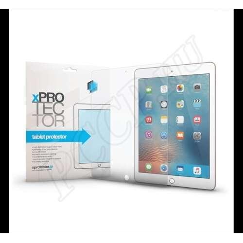 Apple iPad Mini 5 (2019) kijelzővédő fólia - Xprotector