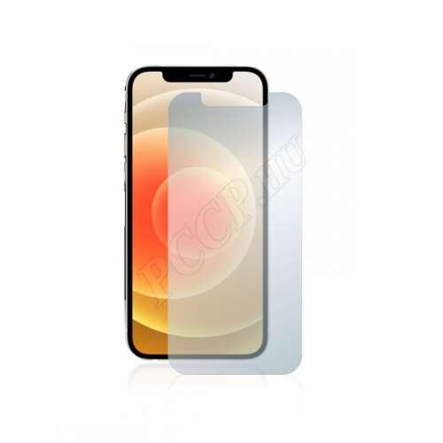 Apple iPhone 12 Pro kijelzővédő fólia