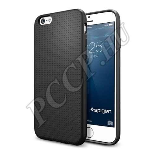 Apple iPhone 6S fekete hátlap