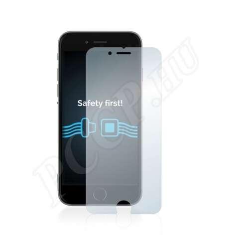 Apple iPhone 6S kijelzővédő fólia