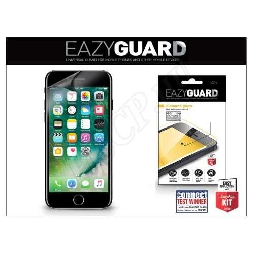 Apple Iphone 7 gyémántüveg kijelzővédő fólia