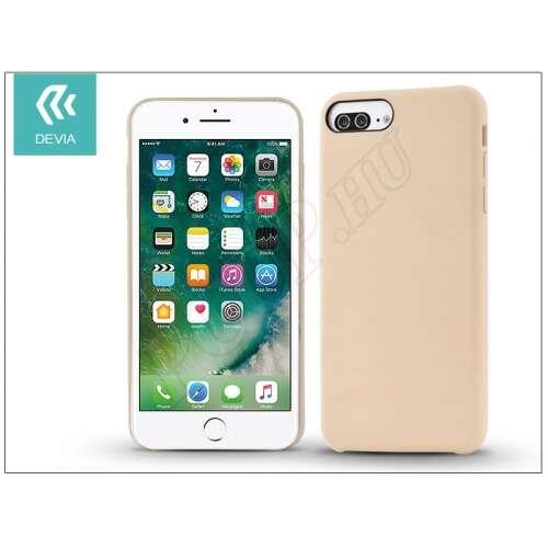 Apple Iphone 7 pezsgő hátlap