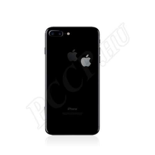 Apple iPhone 7 Plus hátsó logo kijelzővédő fólia