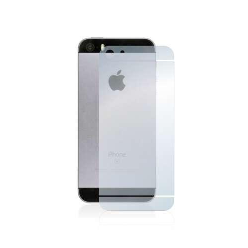Apple iPhone SE hátlap (egész hátlap) kijelzővédő fólia