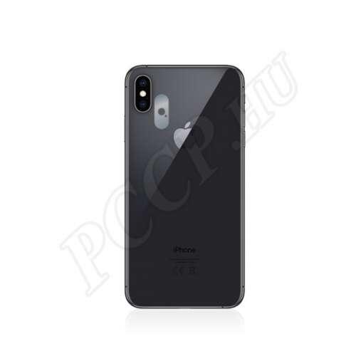 Apple iPhone Xs Max (hátsó kamera) kijelzővédő fólia