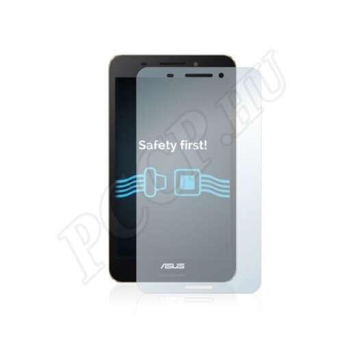 Asus FonePad 7 FE375CXG kijelzővédő fólia