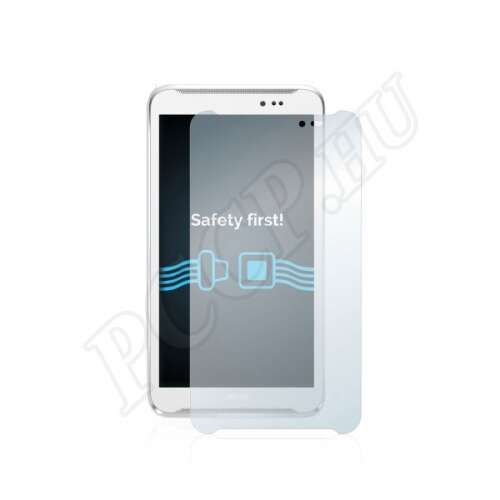 Asus FonePad Note FHD 6 kijelzővédő fólia